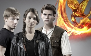 hunger-games dans Suzanne Collins