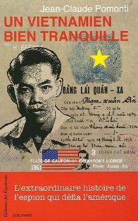 Un Vietnamien bien tranquille - Jean-Claude Pomonti dans Jean-Claude Pomonti pham-xuan-an1