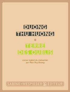 Itinéraire d'enfance - Thu Hong Duong dans Duong Thu Huong cover2